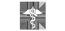 Federazione Ordini dei farmacisti