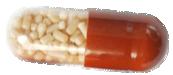 Farmacia Ricaldone Bra